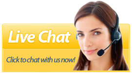 Live_chat2